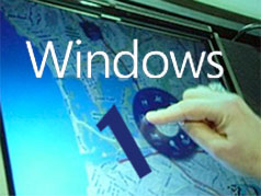 win 10, windows 10